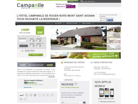 Beautiful Lignes Mont Saint Aignan Ideas - Joshkrajcik.us ...